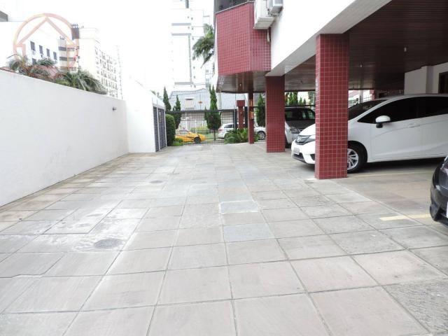 Apartamento à venda, 122 m² por R$ 599.000,00 - Jardim Lindóia - Porto Alegre/RS - Foto 17