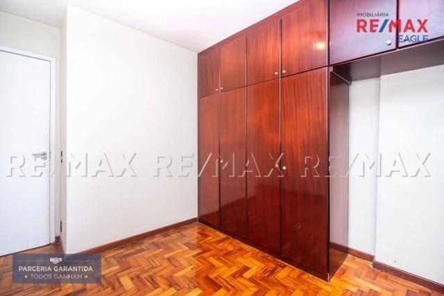 Apartamento com 3 dormitórios à venda, 110 m² por R$ 600.000,00 - Icaraí - Niterói/RJ - Foto 14