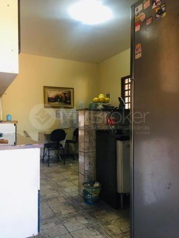 Casa com 2 quartos - Bairro Jardim Bonança em Aparecida de Goiânia - Foto 8