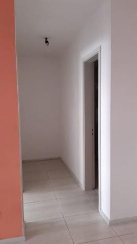 Apartamento à venda com 1 dormitórios em Vila jardim, Porto alegre cod:MI271004 - Foto 5