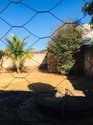Casa com 2 quartos - Bairro Jardim Bonança em Aparecida de Goiânia - Foto 17