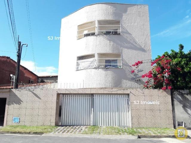 Apartamento para alugar com 2 dormitórios em Antônio bezerra, Fortaleza cod:23006