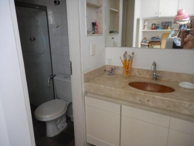 Casa à venda com 5 dormitórios cod:CASAANTONIOFERREIRACAMPOS - Foto 4