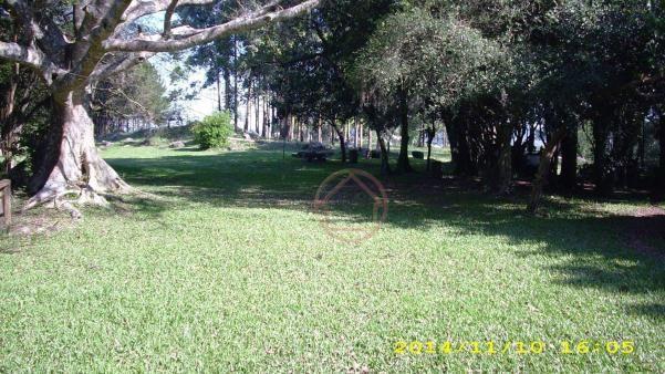 Rancho com 1 dormitório à venda por R$ 4.399.000,00 - Lomba do Pinheiro - Porto Alegre/RS - Foto 5