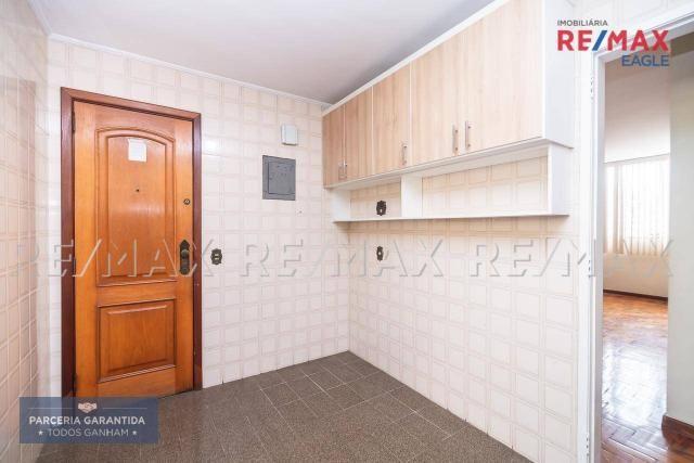 Apartamento com 3 dormitórios à venda, 110 m² por R$ 600.000,00 - Icaraí - Niterói/RJ - Foto 5