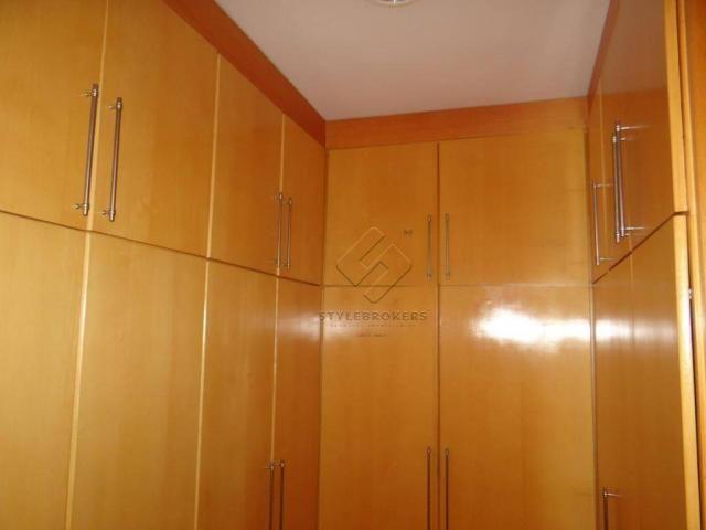 Casa com 3 dormitórios à venda, 354 m² por R$ 600.000,00 - Jardim Imperador - Várzea Grand - Foto 20