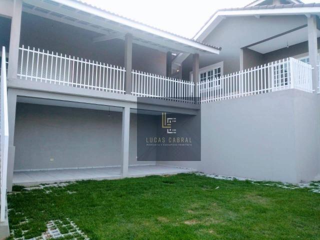 Casa à venda, 250 m² por R$ 749.990,00 - Rosa Helena - Igaratá/SP - Foto 17
