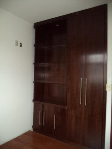 Apartamento à venda com 3 dormitórios em Ouro preto, Belo horizonte cod:2346 - Foto 11