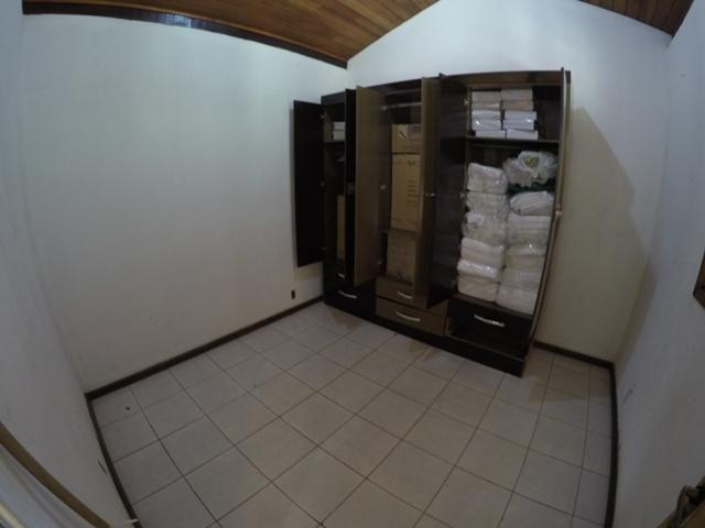 Casa à venda com 5 dormitórios em Braúnas, Belo horizonte cod:32177 - Foto 9