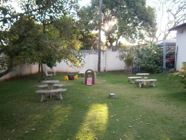 Apartamento à venda com 2 dormitórios em Paquetá, Belo horizonte cod:30381 - Foto 9