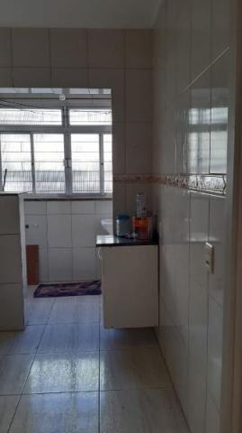 Apartamento à venda com 1 dormitórios em Vila jardim, Porto alegre cod:MI271004 - Foto 3