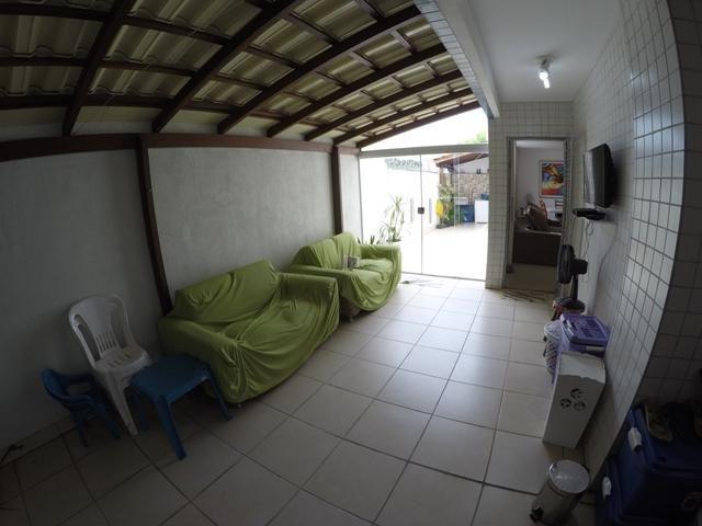Apartamento à venda com 3 dormitórios em Serrano, Belo horizonte cod:32926 - Foto 6