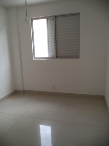 Apartamento à venda com 3 dormitórios em Serrano, Belo horizonte cod:30887 - Foto 3