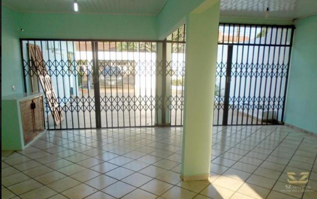 Casa à venda com 3 dormitórios em Jardim lancaster, Foz do iguacu cod:987 - Foto 3