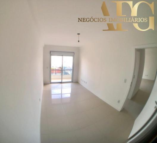 Apartamento 2 dormitórios sendo 1 suíte , excelente localização em Campinas - Foto 8