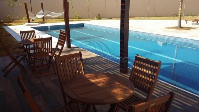 Kitchenette/conjugado para alugar com 1 dormitórios em Iguatemi, Ribeirao preto cod:L4848 - Foto 17