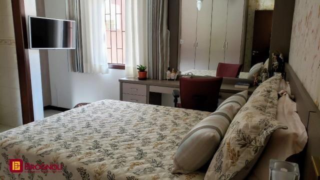 Casa à venda com 4 dormitórios em Jardim atlântico, Florianópolis cod:C24-30618 - Foto 11
