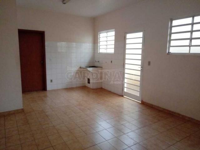 Casas de 3 dormitório(s) na Vila José Bonifácio em Araraquara cod: 81144 - Foto 10