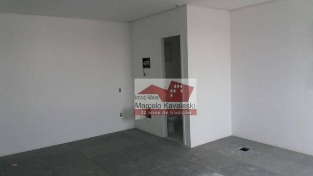 Sala à venda, 38 m² por R$ 330.000 - Ipiranga - São Paulo/SP - Foto 15