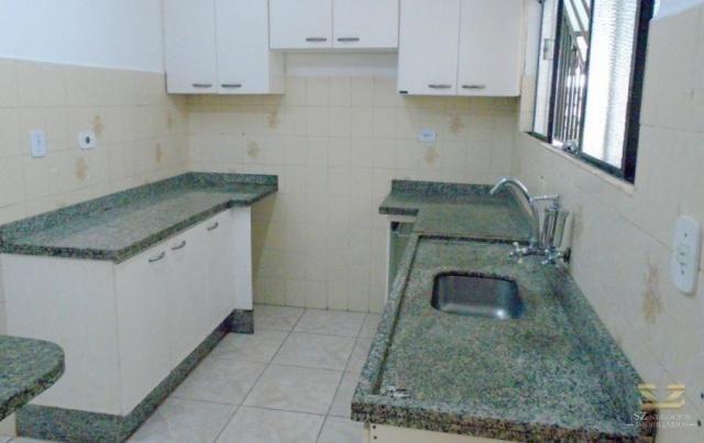 Casa à venda com 3 dormitórios em Jardim lancaster, Foz do iguacu cod:987 - Foto 9
