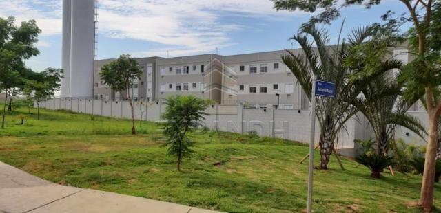 Apartamento para alugar com 2 dormitórios em Jardim veneto ii, Sertaozinho cod:L4376 - Foto 3