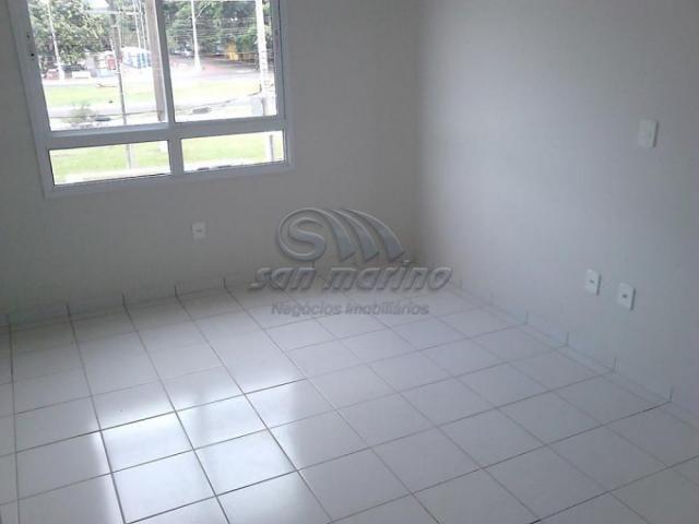 Kitchenette/conjugado para alugar com 1 dormitórios em Iguatemi, Ribeirao preto cod:L4848 - Foto 19