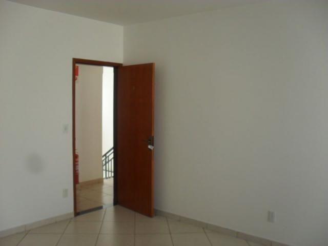 Apartamentos de 1 dormitório(s), Cond. Paula Luiza cod: 53549 - Foto 4