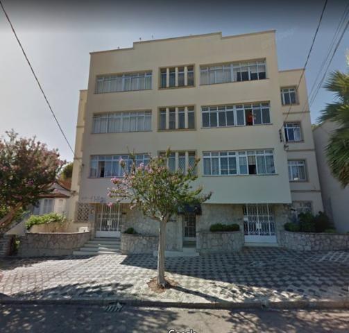 Apartamento 3 quartos no Bigorrilho próximo ao Shopping Batel, Hospital Ônix, Rua Saldanha - Foto 2