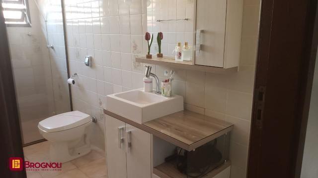 Casa à venda com 4 dormitórios em Jardim atlântico, Florianópolis cod:C24-30618 - Foto 13