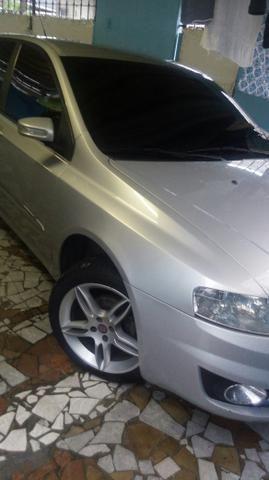 Fiat stilo 2010/2011 - Foto 2