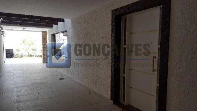 Casa à venda com 4 dormitórios cod:1030-1-47641 - Foto 15