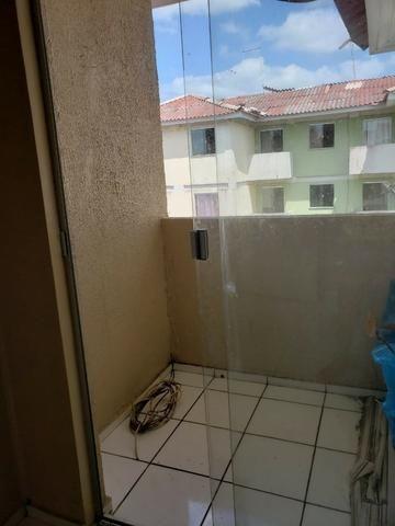 90 mil reais ap. super life em Castanhal aceita financiamento pelo Banco Brasil - Foto 7