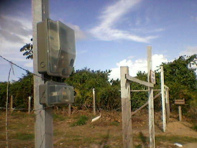 Casa em Mojui dos campos ( venda ou troca em carro) - Foto 16