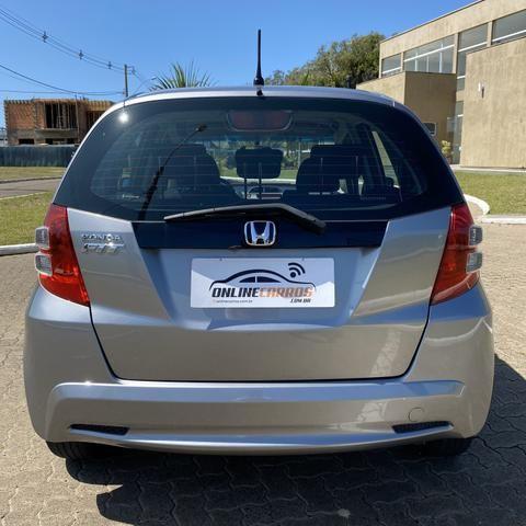 Honda FIT 1.4 - Foto 3