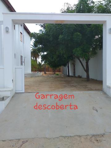 Casa na praia de Flecheiras - Foto 9