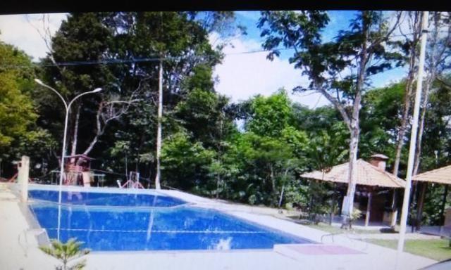 90 mil reais ap. super life em Castanhal aceita financiamento pelo Banco Brasil - Foto 19