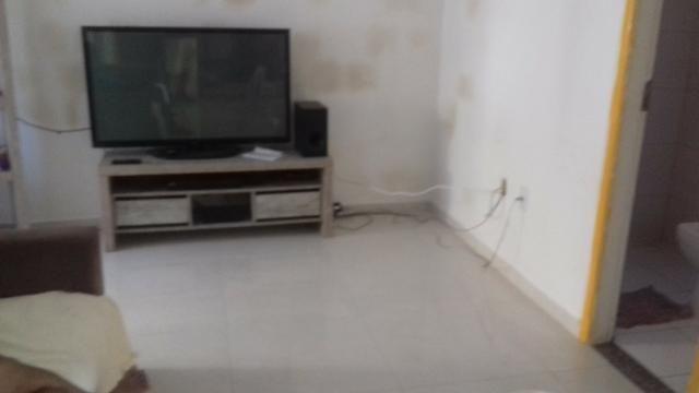 Apartamento cobertura dupléx Itapuã - Foto 7