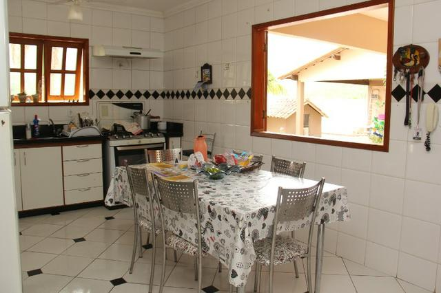 Casa Residencial - Foto 11