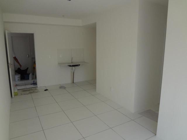 Oportunidade 3 qts,suite ,lazer completo ,entrada facilitada ligue já - Foto 5
