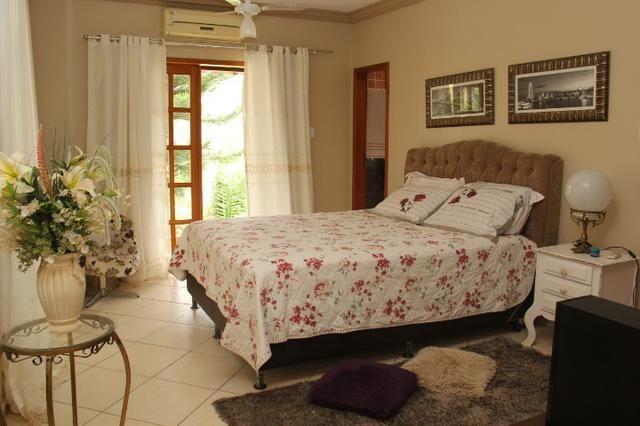 Casa Residencial - Foto 13
