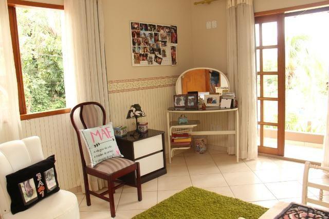 Casa Residencial - Foto 19