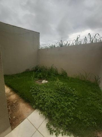 Casa 2 quartos - Res Vereda dos Buritis- Goiânia / Go - Foto 15