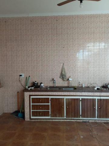 Casa Boa Vista aluga- se - Foto 4