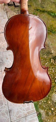 Violino de autor - Foto 2