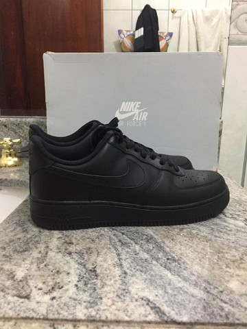 Nike Air Force 41 (original)