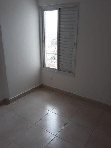 Apartamento Setor Parque Amazônia - Residencial Amazon - Foto 7