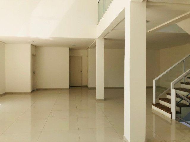 1384- Casa de luxo com piscina em condomínio em Aldeia, 6 suítes - Foto 15