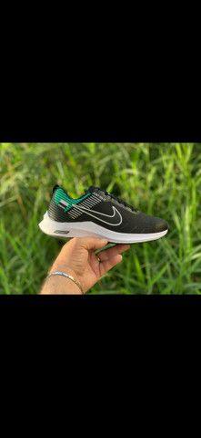 Cm Shoes - Foto 3