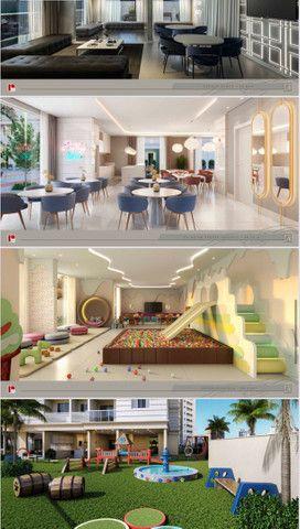 Investimento imobiliário no litoral catarinense - Foto 7