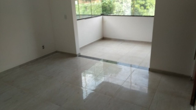 Apartamento em Ipatinga, 3 qts/suíte, Área clarabóia 37 m², 125 m². Valor 270 mil - Foto 7